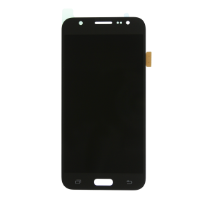 Display Assembly (Black) For Samsung Galaxy J5
