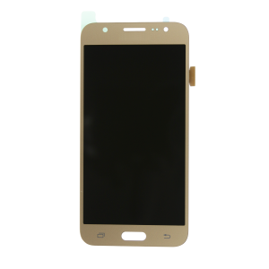 Display Assembly (Gold) For Samsung Galaxy J5