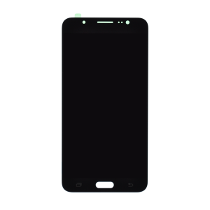 Display Assembly (Black) For Samsung Galaxy J7 (2016)