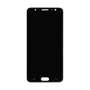 LCD Screen and Digitizer (Black) For Samsung Galaxy J7 Prime