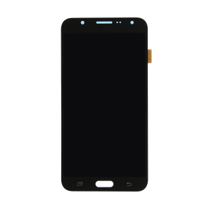 LCD Screen and Digitizer (Black) For Samsung Galaxy J7 (J700)