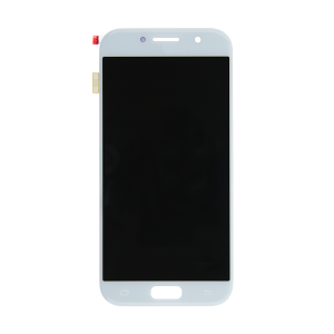 Display Assembly (Blue) For Samsung Galaxy A5 (A520)