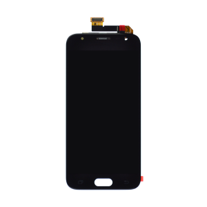 Display Assembly (Black) For Samsung Galaxy J3 (2017)