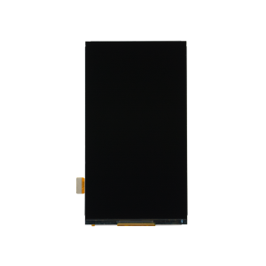 LCD Screen For Samsung Galaxy Grand 2