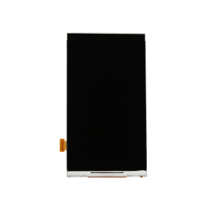 LCD Screen For Samsung Galaxy Grand Prime