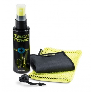 TechTonic High Performance Device and Screen Cleaner