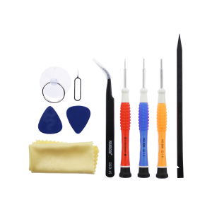 Repair Tool Kit iPhones (Bundle & Save)