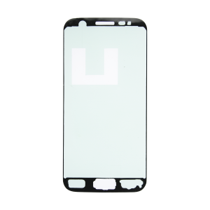 Pre-Cut LCD Adhesive For Samsung Galaxy S7