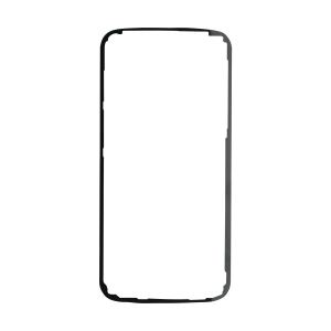 Pre-Cut Back Glass Adhesive For Samsung Galaxy S7