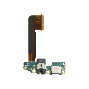 USB Port and Headphone Jack Assembly For HTC One M9