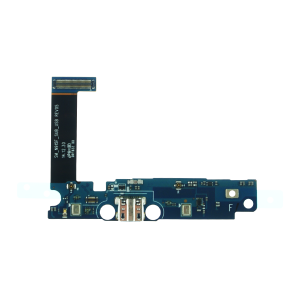 Micro-USB Dock Port Assembly For Samsung Galaxy Note Edge N915F