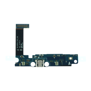 Micro-USB Dock Port Assembly For Samsung Galaxy Note Edge N915A