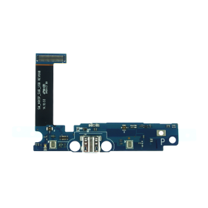 Micro-USB Dock Port Assembly For Samsung Galaxy Note Edge N915P