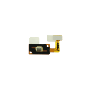 Home Button Ribbon Cable For Samsung Galaxy Grand Prime
