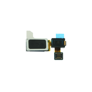 Earpiece Speaker Assembly For Samsung Galaxy Grand Prime