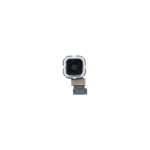 Rear-Facing Camera For Samsung Galaxy Alpha