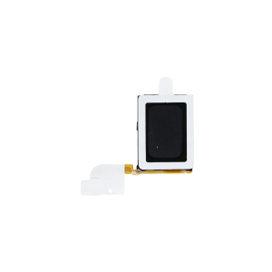 Loudspeaker For Samsung Galaxy J5