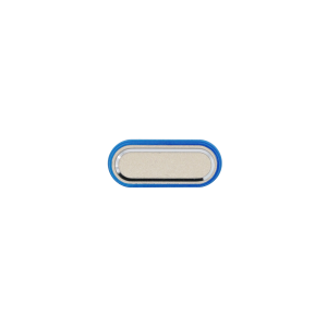 Home Button (Gold) For Samsung Galaxy J5
