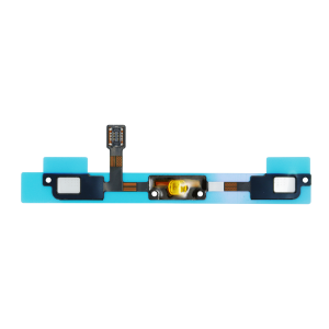 Home and Soft Buttons Flex Cable For Samsung Galaxy Tab Pro 8.4 T320