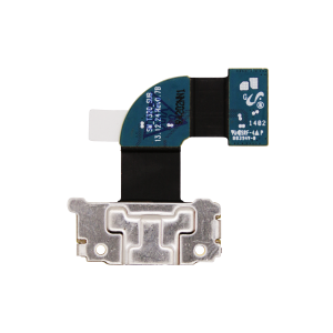 Micro USB Connector For Samsung Galaxy Tab Pro 8.4 T320