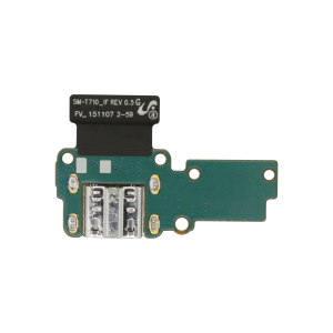Micro USB Connector For Samsung Galaxy Tab S2 8.0 T710