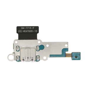 Micro USB Connector For Samsung Galaxy Tab S2 8.0 T715