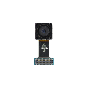 Rear-Facing Camera For Samsung Galaxy J7 (2016)