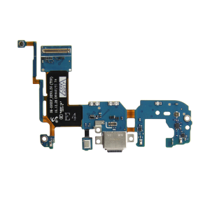Charging Port Flex Cable For Samsung Galaxy S8 Plus (G955F/International Model)