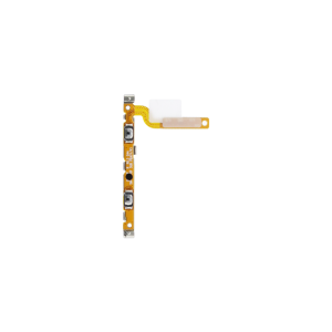 Volume Buttons Flex Cable For Samsung Galaxy J7 Pro