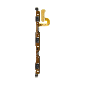 Volume Buttons Flex Cable For Samsung Galaxy Note 8