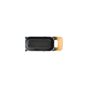 Ear Speaker Replacement For Samsung Galaxy J7 Pro