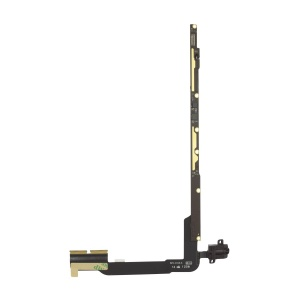 Headphone Jack (4G) For iPad 4th Gen