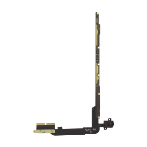 Headphone Jack (WiFi) For iPad 4th Gen