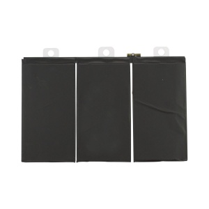 Battery Replacement For iPad 4