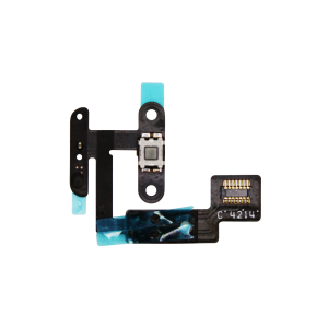 Power Button Flex Cable For iPad Mini 4