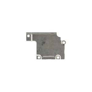 Display Flex Bracket For iPhone 6s