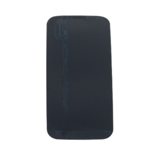Adhesive Strip For Samsung Galaxy S4