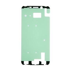 Pre-Cut LCD Adhesive For Samsung Galaxy S6 Edge Plus