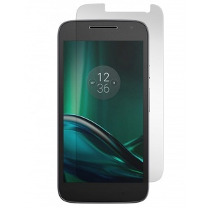 Tempered Glass Screen Protector For Motorola Moto G4