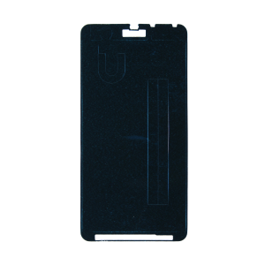 Adhesive Strips For Huawei Nexus 6P