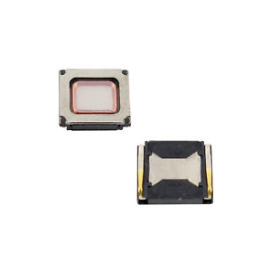 Ear Speaker Replacement For Google Pixel 2 XL