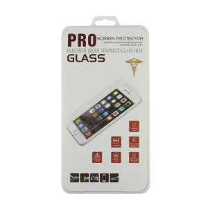 Tempered Glass Screen Protector For HTC One M9