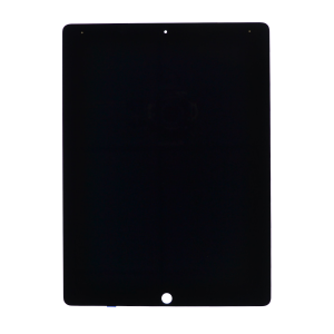 LCD Screen and Digitizer Assembly For iPad Pro 12.9 inch 2nd Generation (2017) - Black (Daughter Board Pre-Installed)