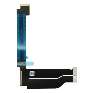 Display Daughterboard Flex Cable For iPad Pro 12.9 inch