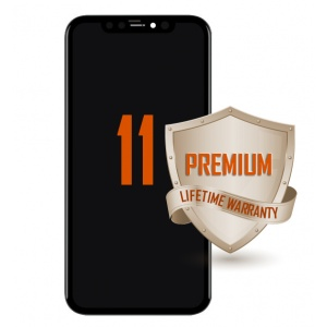 LCD ASSEMBLY FOR IPHONE 11 (Premium Quality)