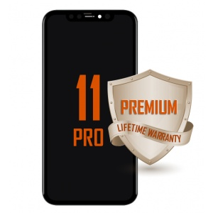 LCD ASSEMBLY FOR IPHONE 11Pro (Premium Quality)