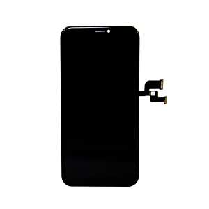 iPhone X OLED Assembly With Force Touch Panel