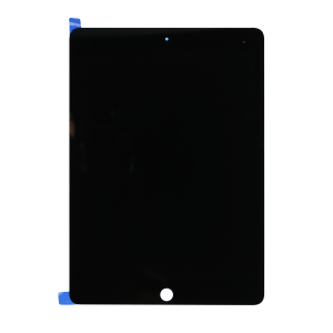 LCD Screen and Digitizer For iPad Pro 9.7 inch (Black)