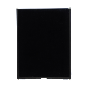 LCD Screen Replacement For iPad 6 (2018)