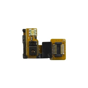 Sensor Flex Cable Replacement For LG G2